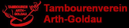 Tambourenverein Arth-Goldau